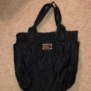 Marc by Marc Jacobs Quilted Tote Bag